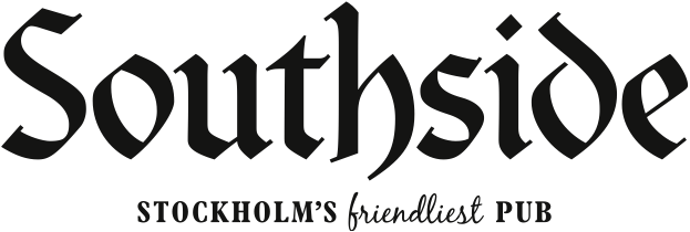 Southside logo 2014